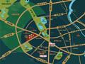 貝林·棠樾灣交通圖