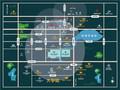 恒大·悦澜湾活动图
