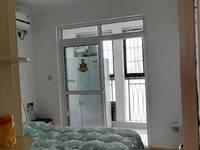出售國鑫世紀新城2室1廳1衛南北通透光線明亮有鑰匙隨時看房