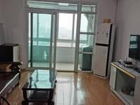 出售大唐財富廣場3室1廳1衛97平米85.8萬住宅