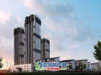 台湾城 锦润时代上城 3房 1000月租