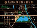 同曦·黄金时代交通图