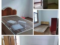 四小六中学区房,珍珠塘;3楼,66.8平米,三室一厅,简装青丝,无税,62.8万