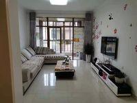 東方福??;萬達廣場隔壁,90平米,黃金樓層平米,69萬,2室2廳,精裝,拎包入住