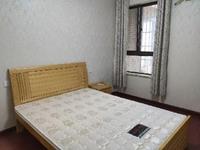 银城小区 70平1室1厅 青丝 拎包入住 1300月租