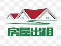 大唐鳳凰城 2號地 13樓 中裝3房 1500月租