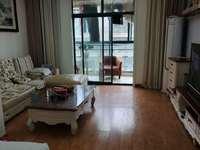 出售丽都文华3室2厅2卫142平米135万住宅