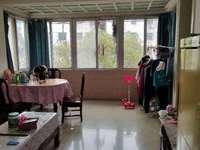 出售梅溪苑小区5室2厅2卫144平米122.5万住宅