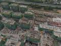 宣城云锦实景图