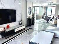 敬亭新苑小洋房2楼; 131平,豪装40万,品牌家具家电, 挂价158万