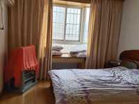 出租天都花园小区3室2厅1卫120平米1500元/月住宅
