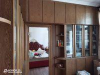 西林小康村别墅5室2厅2卫精装青丝无税315平米294万