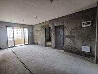 阳德小区3室2厅户型漂亮毛胚有税120平米72.5万