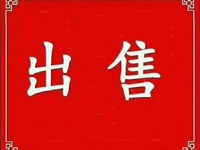 桂花园 电梯8楼 户型漂亮 毛坯 无税 四小 大学城