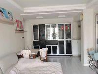 大唐财富广场 1小旁 3室2厅 精装修 拎包入住 无税