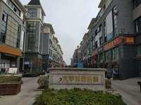 桂花园电梯公寓三楼,一室精装,售28万