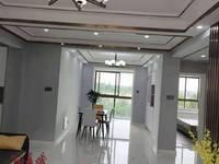 出售宣城碧桂園 中層11樓 3室2廳1衛89平米79.8萬無稅