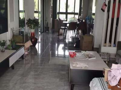 富山诗苑 新精装 6400单价 户型漂亮 南北通透 双阳台 宣中不远
