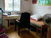 优质学区房、四小、六中
