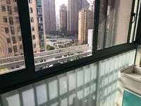东方燕园,中间楼层,89平,南北通透,三室两厅,精装,无税,满五唯一,78.8万