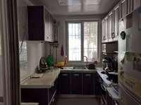 梅溪苑 1樓 3室2廳 精裝修 設施齊全 2萬一年