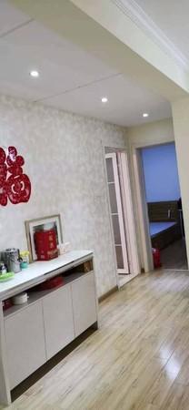 東方燕園; 最佳樓層16樓,125平米,3室2廳,精裝,現急售99.8萬,有圖