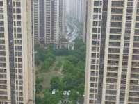 中梁壹号院;电梯洋房,黄金楼层,毛坯,133平,108万,13865345278