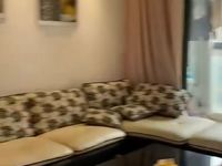 银桥湾2室2厅精装婚房无税93.6平米80.8万一口价