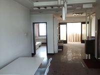 出售日报社小区3室2厅1卫123平米91.8万住宅