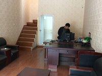 出售广凯 丽景花园67平米121万商铺