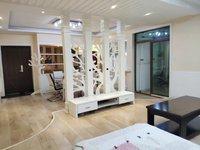 东方润园高层,三室精装,家电家具齐全,拎包入住,租2600元
