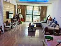 天都花园多层6 7复试楼,五室精装无税,送阳光房和露台,急售119万