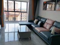 出售中銳第一城2室2廳1衛82.4平米78.8萬住宅