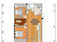 悅府 宣中對面 位置號 好出租 更多好的房源歡迎來電咨詢 微信同手機號