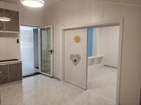 一幼四小六中精装4室2厅2卫优质好房出售 含阳光房和大露台