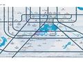 寶龍·百悅城交通圖