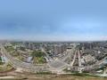城建·世紀陽江實景圖