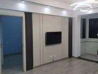开元小区;3室2厅,107平米,多层4楼,全新精装婚房,无增值税,97万
