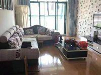 银桥湾 多场 2室2厅 89平米 精装修 南北通透 无税 看房方便