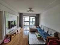 WZ12985 中銳6 6樓,三室兩廳,精裝,設施齊全,85平米,72萬。有圖