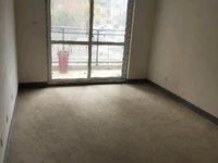 大两室 低总价 南北户型 客厅带阳台 无税 有钥匙看房子 急售