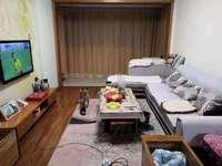 稻香新村;复式楼有露台,精装,楼下三室二厅,楼上二室 , 实际使用面积140多平