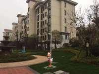 新港文旅城;多层3楼,118平,3室2厅2卫,12月份满两年,可避税,81万