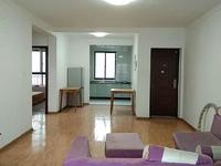 宛溪河畔4樓二室出租