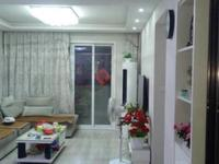 香江金郡 3室2厅2卫 120平米 精装修 拎包入住无税 大门口位置