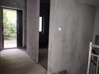 碧桂園別墅;388萬,實際面積300多平米,上下三層,純毛坯,五室三廳,滿五唯一