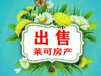 濱江花園,景觀房,毛坯無稅,三室二廳,有鑰匙