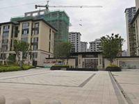 宛陵新語花園洋房;123平前面無遮擋,最好樓層,南北通透,四室兩廳,103.8萬