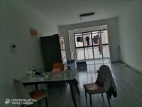 WZ15144御林河畔10 18楼,三室两厅,精装,设施齐108.8平77.8万