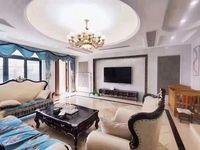 敬亭山君別墅;樓王前后院子,售498萬,使用500多平,豪華裝修高端品牌家具家電